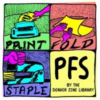 Print Fold Staple Logo - square.jpg