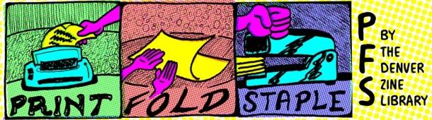 Print Fold Staple Logo.jpg