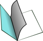 Zine logo.png
