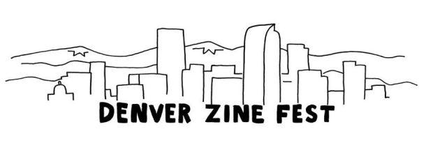 DZF logo