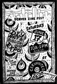 2017 Denver Zine Fest Flyer.JPG