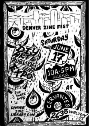 2017 Denver Zine Fest Flyer.JPG
