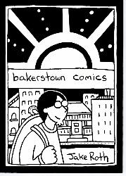 Bakerstown Comics (179x250)