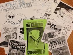 Brain Teaser Comics (250x188).jpg