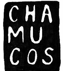 chablack (220x250).jpg