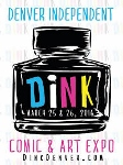 DINK logo (112x150)
