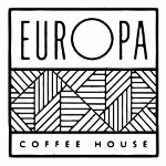 Europa Coffee House logo (150x150)