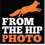From the Hip Photo logo (150x150)