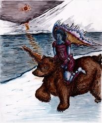 Great Bear Comics (206x250).jpg
