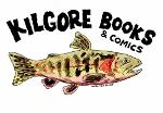 Kilgore Books logo (150x104)