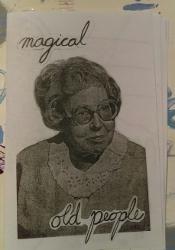 Magical Old People (175x250).jpg