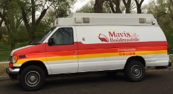 Mavis the Magical Bookmobile (250x137).jpg
