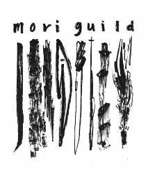 Mori Guild (213x250).jpg