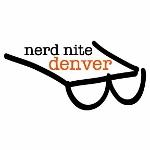 Nerd Nite logo (150x150)