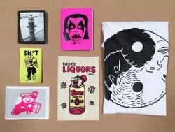 Nick Liquor's (250x189).jpg
