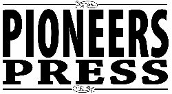 pioneers_press_logo_clear (250x137).jpg