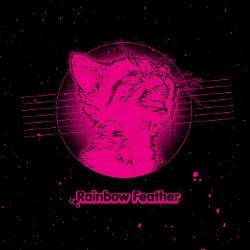 RainbowFeatherCat2Image (250x250).jpg