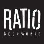 Ratio Beerworks logo (150x150)