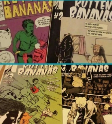 Rotten Bananas (225x250).jpg