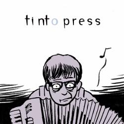 Tinto Press (250x250).jpg