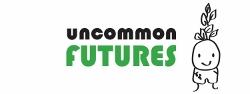 Uncommon Futures (250x94)
