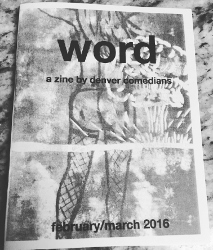 word a zine by denver comedians (213x250).jpg
