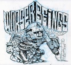 Worser Beings (250x226).jpg