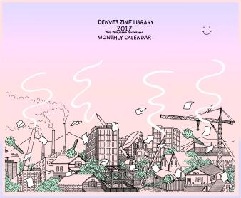 2017-dzl-calendar-cover