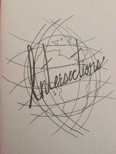 intersections-zine-cover