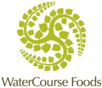 watercourse-foods-logo