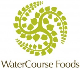 watercourse-foods-logo