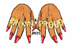 Brown and Proud Press (250x171).jpg