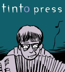 Tinto Press (225x250).jpg