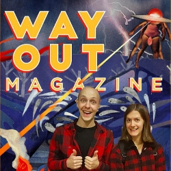 Way Out Magazine (250x250)
