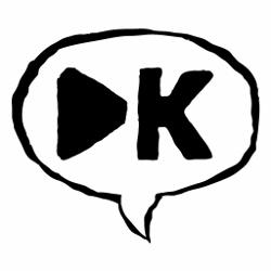 Derek Knierim (250x250)