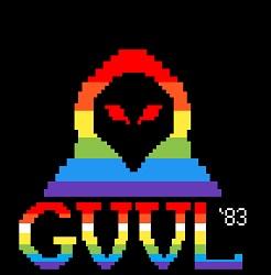 GVVL Graphics