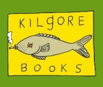 Kilgore Books and Comics (250x213)