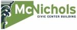 McNichols (250x100)