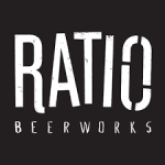 Ratio Beerworks