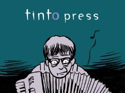 Tinto Press (250x186)