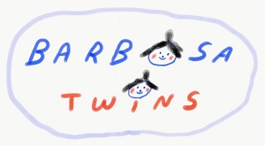 Barbosa Twins