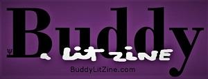 Buddy Lit Zine