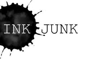 Ink Junk