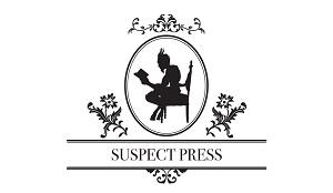 Suspect Press.jpg