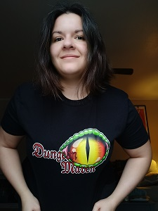 The Dungeon Maven (Samantha Smith).jpg