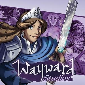 Wayward Studios.jpg