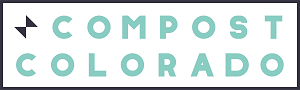 Compost Colorado.png