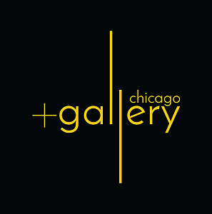 + gallery Chicago.png