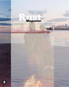 Rust Magazine.jpg