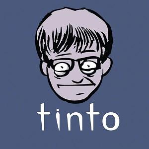Tinto Press
